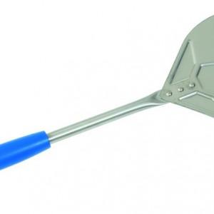 palettini-azzurra