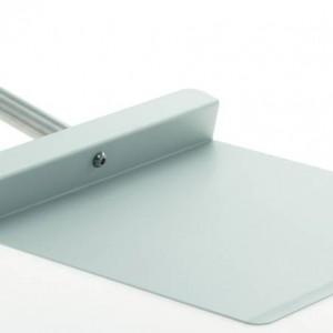 pala-in-alluminio-30-cm-per-infornare-panini-manico-inox-di-30-cm