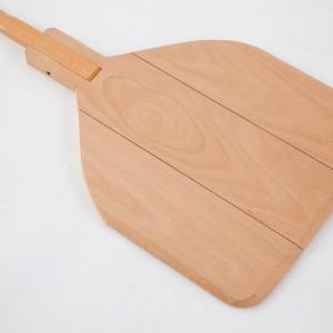 pala-pizza-in-legno-di-faggio-certificato-alimentare-41x41cm-manico-150