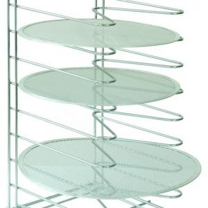 rastrelliera-in-acciaio-cromato-per-10-retine-pizza-da-o-38-a-o-50-cm