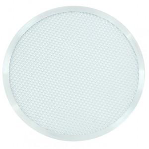 retina-pizza-alluminio-o-40-cm
