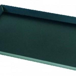 teglia-rettangolare-in-lamiera-bluita-40x60x3-cm