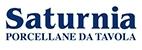 Logo Saturnia Porcellane Blù 300 dpi