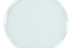 Retina-pizza-alluminio-ø-40-cm