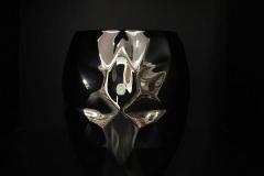 Luigi Bormioli Precious Lasting Glass magazzini doni