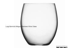 Luigi-Bormioli-allegro-stemless-wine-glass