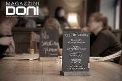 lavagna dag style-magazzini doni
