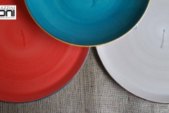 piatti-pizza-colorati-magazzini-doni