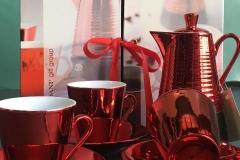 set caffe brandani gift
