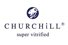 churchill_logo_01