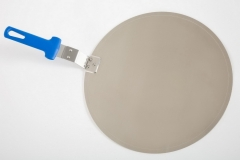 Vassoio-alluminio-ø-37-cm-manico-non-ricambiabile